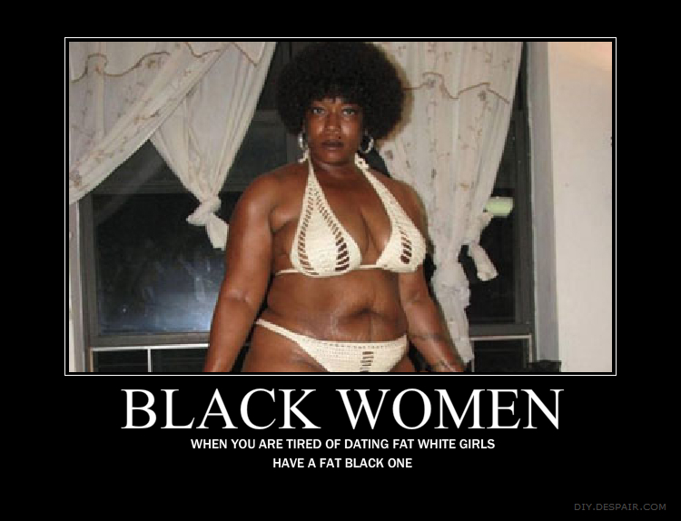 Norristown black single women
